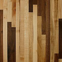 Awesome Countertops Lumber Liquidators Flooring Co Machost Co Dining Chair Design Ideas Machostcouk