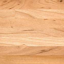 countertops | Buy Hardwood Floors and Flooring at Lumber