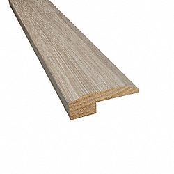 5/8 x 2 x 78 Canterbury Hickory Threshold