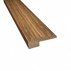 5/8 x 2 x 78 Winchester Oak Threshold