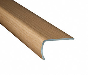 Kane Country Oak Low Profile Stair Nose