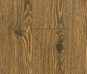 10mm Midsummer Gold Oak
