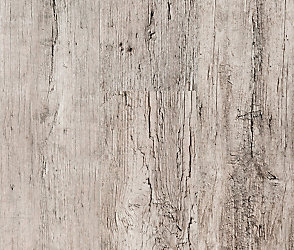 4mm Cape Cod Oak Click Ceramic Plank