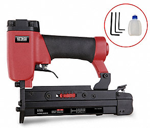 23ga. Air Pin Nailer