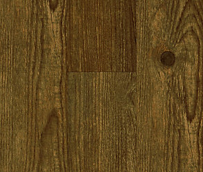 1.5mm North Perry Pine LVP