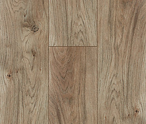 5mm Riverwalk Oak LVP