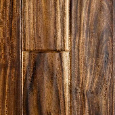 3 4 Hardwood Flooring smokehouse 4 34 solid maple hardwood flooring in chicago 34 X 4 34 Tobacco Road Acacia