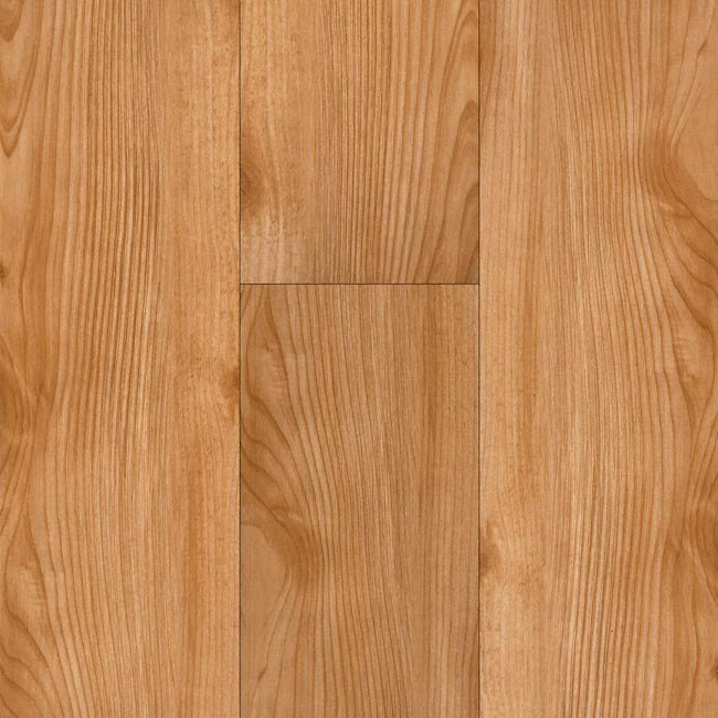 Tranquility 2mm Kane County Oak Lvp Lumber Liquidators