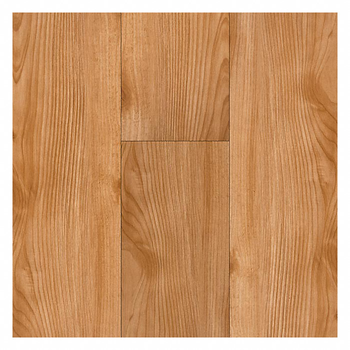 2mm elgin oak resilient vinyl flooring tranquility for Where is tranquility flooring made