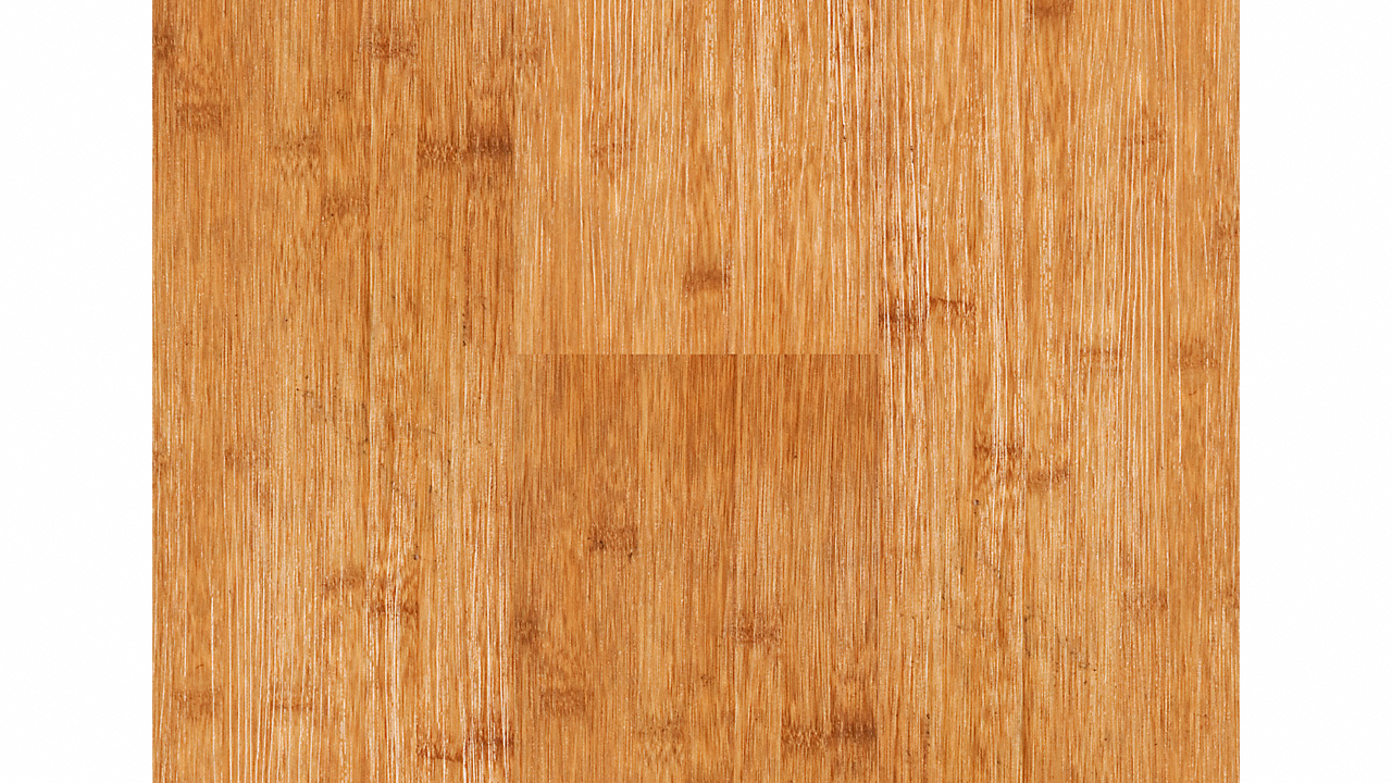 2mm horizontal bamboo resilient vinyl flooring for Where is tranquility flooring made