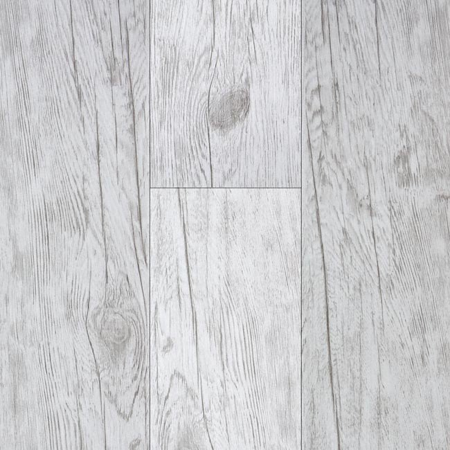 White Washed Wood Flooring WB Designs - White Washed Engineered Wood Flooring WB Designs