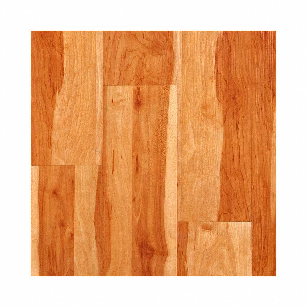 Tranquility Vinyl Plank Flooring Underlayment Floor Matttroy