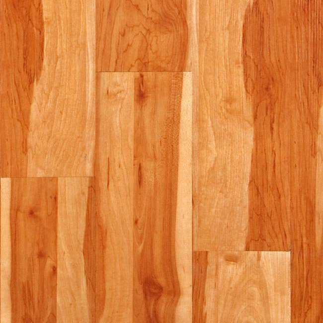 Tranquility resilient flooring gurus floor for Where is tranquility flooring made