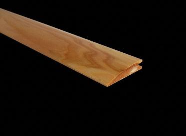 1/2 x 2 x 78 Australian Cypress Reducer, Lumber Liquidators Sale $9.95 SKU: 10037011 :