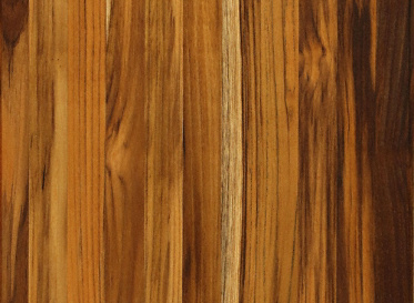 1-3/8 x 11-1/4 x 13-3/4 Unfinished Teak Cutting Board, Lumber Liquidators