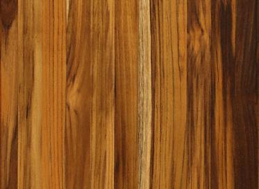 1-3/8 x 15 x 17-3/4 Unfinished Teak Cutting Board, Lumber Liquidators