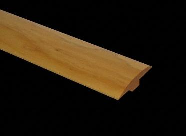 1/4 x 2 x 78 Australian Cypress T-molding, Lumber Liquidators Sale $9.95 SKU: 10034706 :