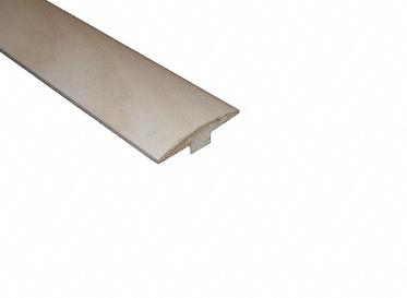 1/4 x 2 x 78 Carriage House White Ash T-Molding, Lumber Liquidators Sale $5.99 SKU: 10038879 :