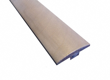 1/4 x 2 x 78 Pebble Island Birch T-Molding, Lumber Liquidators Sale $7.99 SKU: 10041311 :