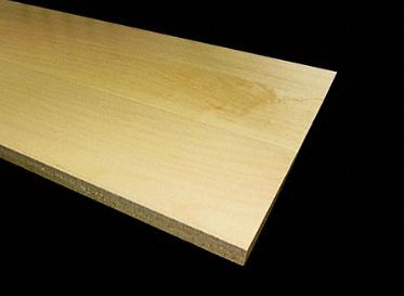 11/32 x 7-1/2 x 36 Maple Riser, Lumber Liquidators Sale $42.99 SKU: 10023561 :