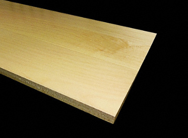 11/32 x 7-1/2 x 48 Maple Riser, Lumber Liquidators Sale $51.98 SKU: 10023562 :