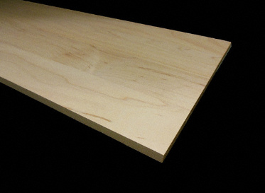 11/32 x 7-1/2 x 48 Maple Riser, Lumber Liquidators Sale $37.95 SKU: 10027807 :