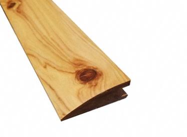 3/4 x 2-1/4 x 78 Australian Cypress Reducer, Lumber Liquidators Sale $10.95 SKU: 10034703 :