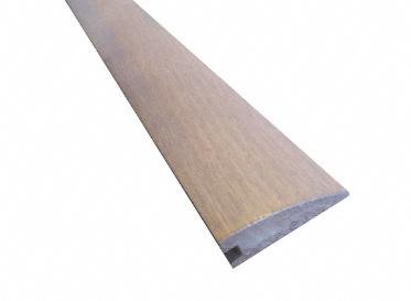 3/4 x 2-1/4 x 78 Pebble Island Birch Reducer, Lumber Liquidators Sale $7.99 SKU: 10041308 :