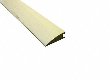 3/4x 3-1/8 x78 Carriage House White Ash Reducer, Lumber Liquidators Sale $5.99 SKU: 10038876 :