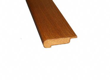 3/8 x 2-3/4 x 78 Cheyenne Beech Stair Nose, Lumber Liquidators Sale $9.99 SKU: 10042163 :
