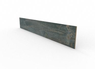 48 Boardwalk Oak Laminate Retro Fit Riser, Lumber Liquidators Sale $19.95 SKU: 10041257 :