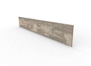 48 Bull Barn Oak Laminate Retro Fit Riser, Lumber Liquidators Sale $19.95 SKU: 10041265 :