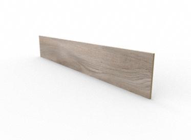 48 Delaware Bay Driftwood Laminate RetroFit Riser, Lumber Liquidators Sale $19.99 SKU: 10041253 :