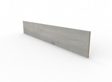 48 Driftwood Hickory Retro Fit Riser, Lumber Liquidators Sale $19.95 SKU: 10041292 :
