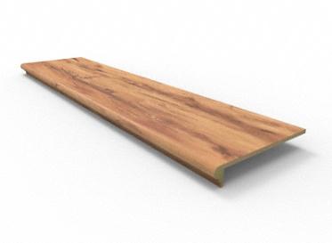 48 Pioneer Park Sycamore Retro Fit Tread, Lumber Liquidators Sale $49.99 SKU: 10041280 :