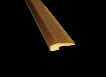 5/8 x 2 x 78 Artisan Sorrel Ash Threshold, Lumber Liquidators Sale $6.95 SKU: 10041985 :