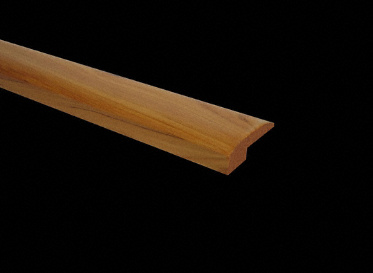 5/8 x 2 x 78 Australian Cypress Threshold, Lumber Liquidators Sale $9.85 SKU: 10034705 :