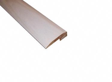 5/8 x 2 x 78 Carriage House White Ash Threshold, Lumber Liquidators Sale $5.99 SKU: 10038875 :