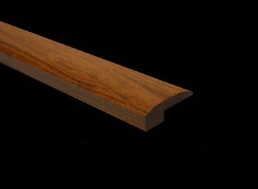 5/8 x 2 x 78 Matte Brazilian Cherry Threshold, Lumber Liquidators Sale $7.95 SKU: 10035297 :