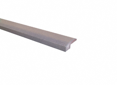 5/8 x 2 x 78 Pebble Island Birch Threshold, Lumber Liquidators Sale $7.99 SKU: 10041307 :