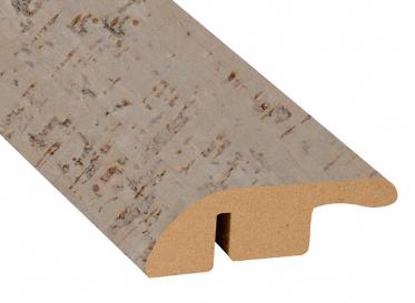 7.5´ Almada Cork Reducer, Lumber Liquidators Sale $3.49 SKU: 10043365 :