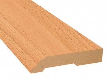 7.5´ American Beech Baseboard, Lumber Liquidators Sale $2.49 SKU: 10041669 :