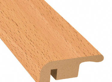 7.5´ American Beech End Cap, Lumber Liquidators Sale $3.59 SKU: 10041668 :
