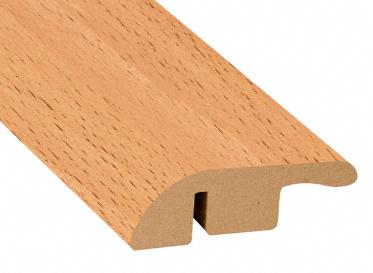7.5´ American Beech Reducer, Lumber Liquidators Sale $3.59 SKU: 10041663 :