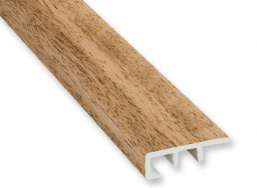 7.5´ Golden Acacia Waterproof End Cap, Lumber Liquidators Sale $4.49 SKU: 10043603 :