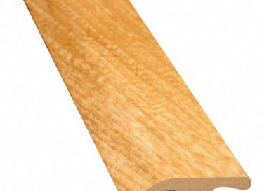 7.5´ Madison River Elm Reducer, Lumber Liquidators Sale $3.55 SKU: 10022721 :