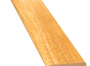 7.5´ Madison River Elm T-Molding, Lumber Liquidators Sale $3.55 SKU: 10022718 :