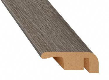 AS LAM Pike Place Ash 7.5´ LPEC, Lumber Liquidators Sale $4.49 SKU: 10048324 :