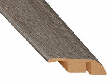 AS LAM Pike Place Ash 7.5´ LPRED, Lumber Liquidators Sale $4.49 SKU: 10048320 :