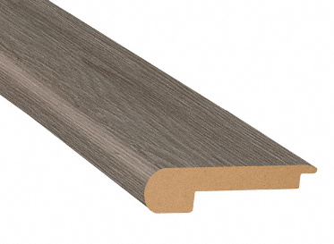 AS LAM Pike Place Ash 7.5´ LPSN, Lumber Liquidators Sale $4.93 SKU: 10048322 :